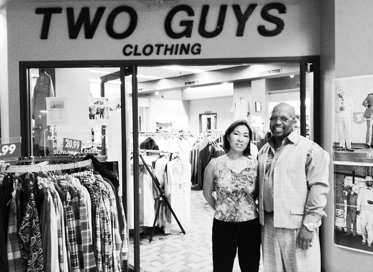 two-guys-clothing-store-youngstown